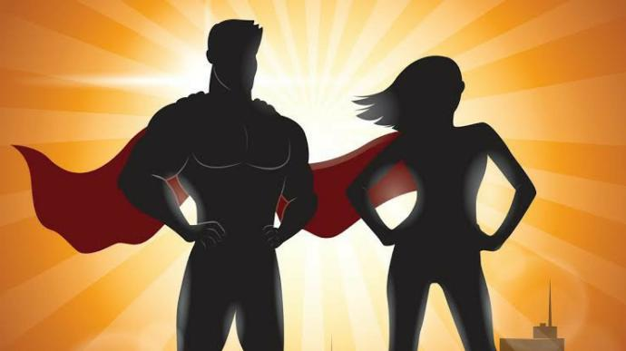 Would you prefer having superpowers? If so what superpower would you like to have and what would you do with it?
