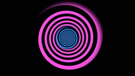 Has anyone had any experience with subliminals or hypnosis?