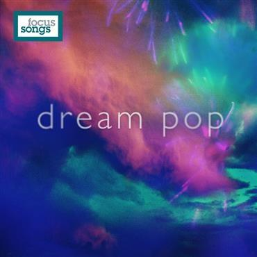 Have you ever heard of the dream pop music genre and what do you think of it?