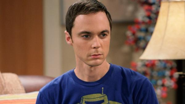Girls, is Sheldon attractive to you?