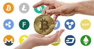 Do you think cryptocurrency will be the future?