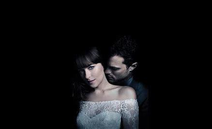 Twilight or Fifty Shades of Gray?
