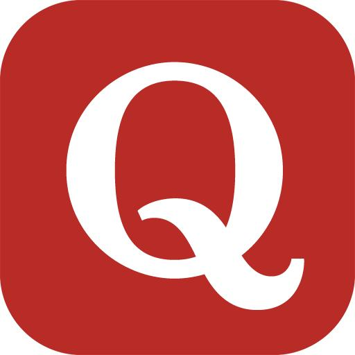 What is the difference between GAG and Quora?