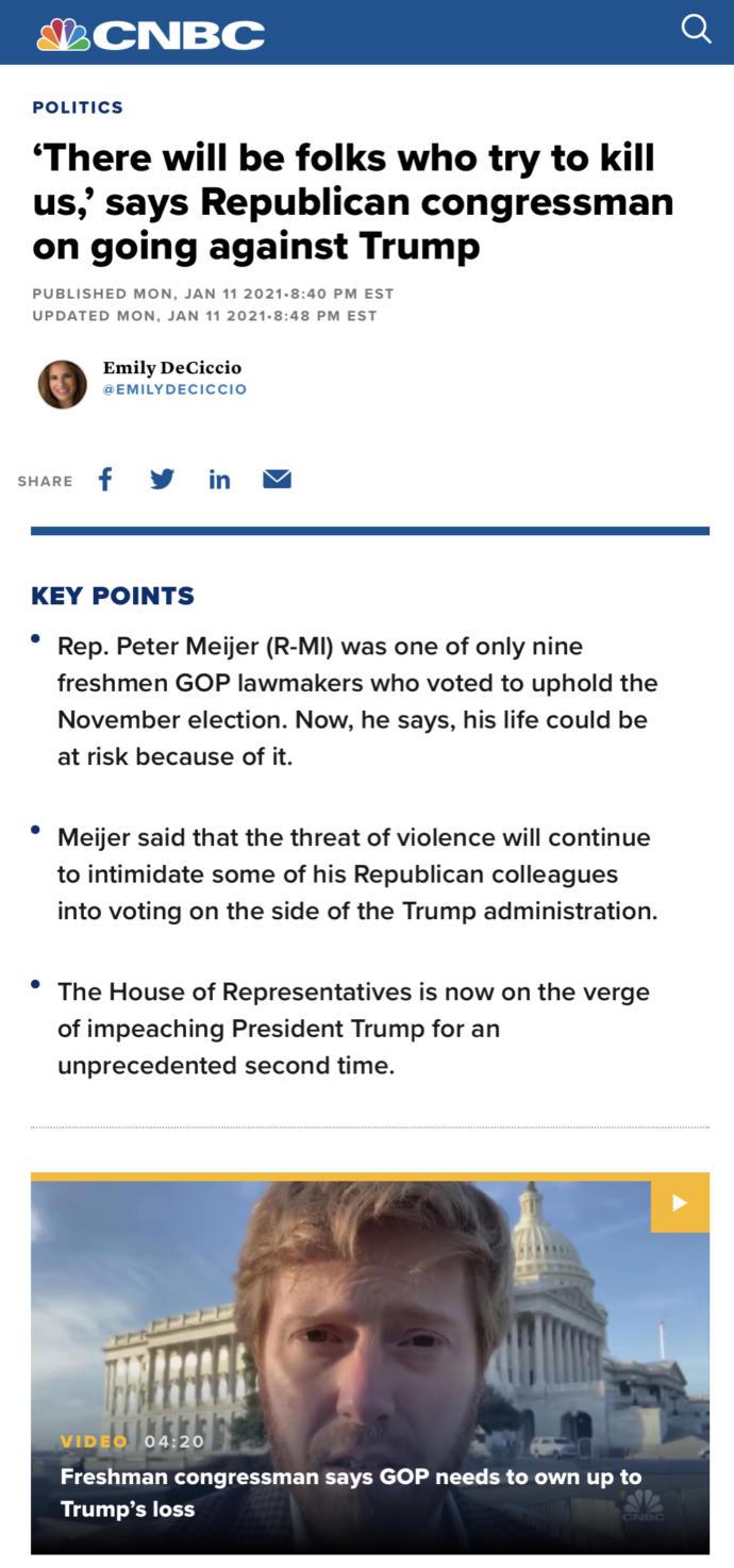 So... GOP Congress never believed in voter fraud?
