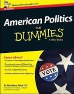 What For Dummies Book Do You Think More People Need To Read?