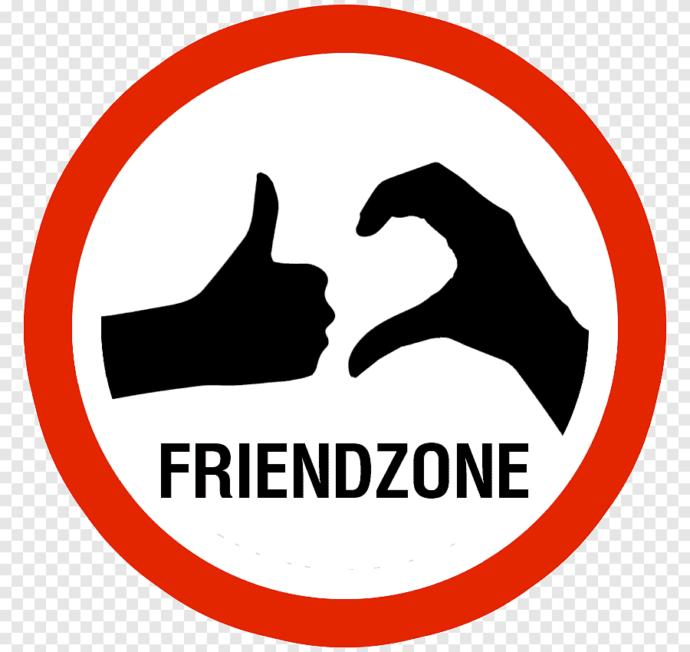 Why do nice guys mostly end up in the friend zone?