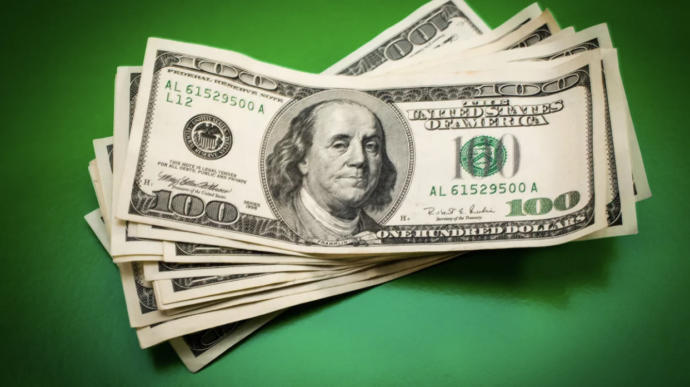 If your partner loaned you $1,000 dollars, and wanted you to pay them back, how would you react?
