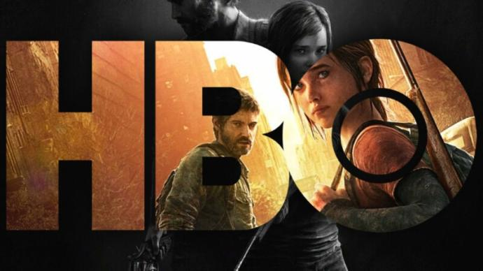 What do you think about the hbo last of us tv series and office reboot both coming in 2021?