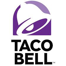 Taco Bell: Burritos and Nachos Menu: Out of this list what would you order?