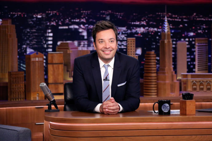 Which Late Night Show host is the best / funniest?
