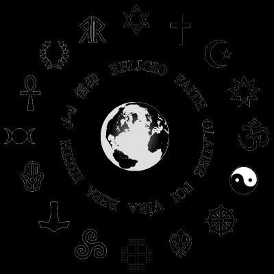 If there was one true religion why would there be so many of them?