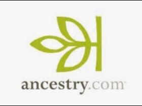 Which is better genealogy software?