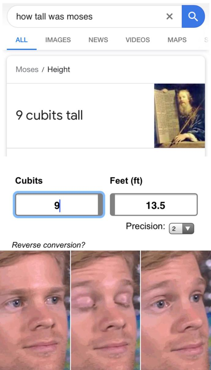 Guys, how tall do you like your women? Girls, how tall would you prefer to be?