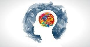 In your opinion whats the most interesting psychological phenomenon?