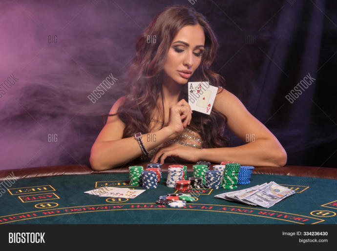 Poker players, what are your tips?