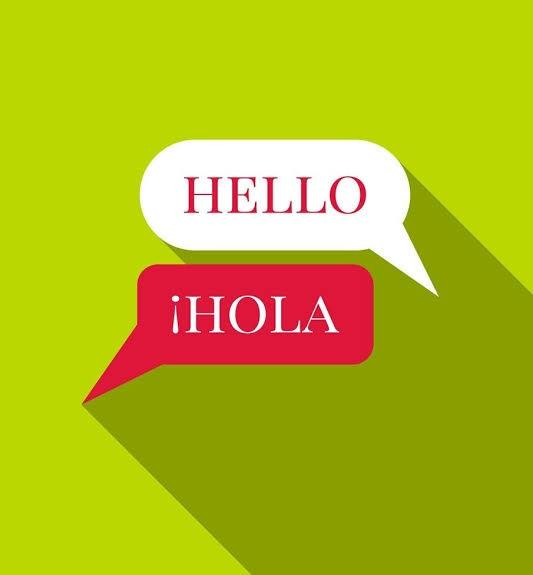 Is speaking Spanish beneficial in the USA?