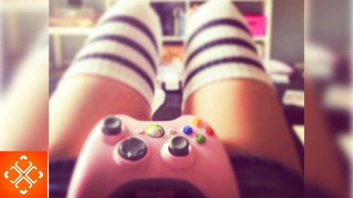 Would you date someone who is heavily into videogames?