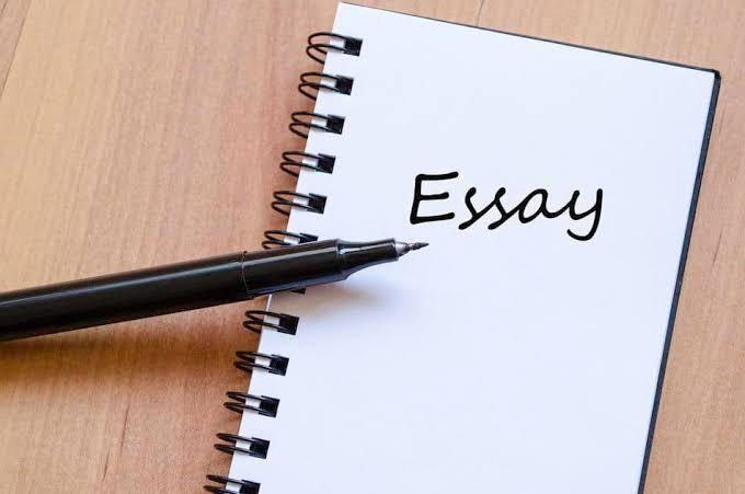 How can I write good essays?