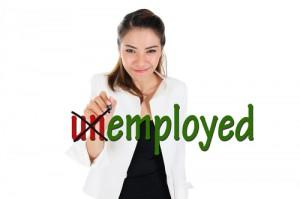Are you currently employed during COVID?
