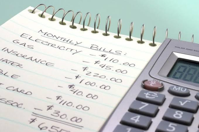 Can you share your #BUDGETING style? Can you please help us who are new to this adulting world?