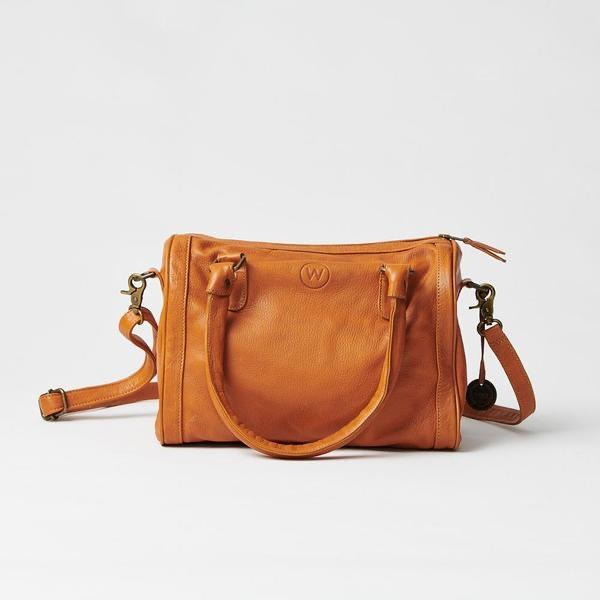 Ladies - Have any of you invested in the Wanderers Travel Bag?