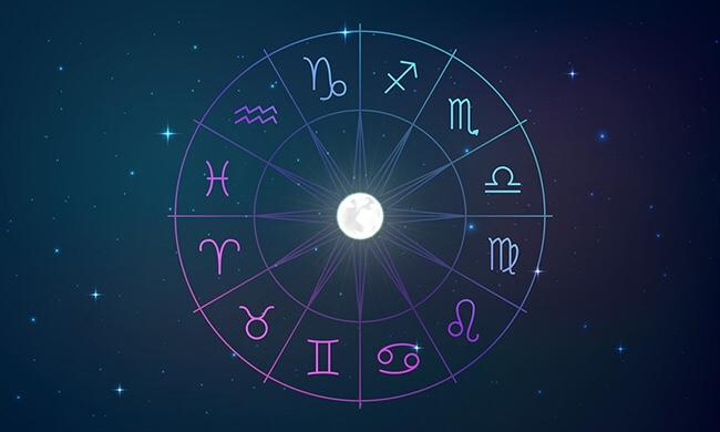 What is your star sign?