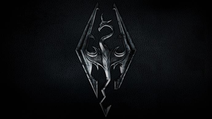 Any Elder Scrolls fans on GAG?