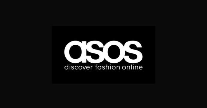 Do you like shopping in asos?