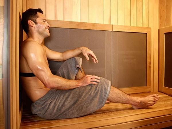 If you went to a day spa, what kind of treatment would you get?