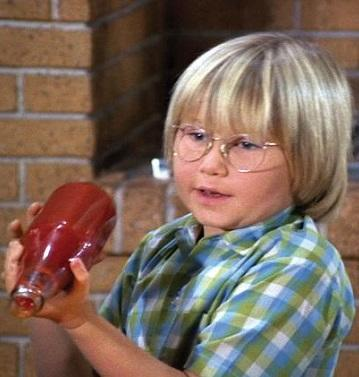Whos Your Favorite Kid on The Brady Bunch?
