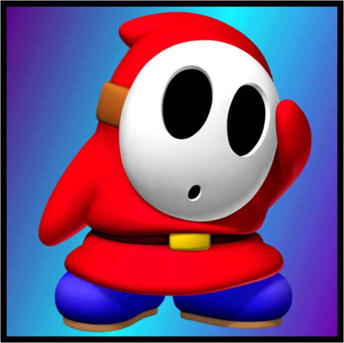 Shy guy who was flirting for months refused to look at me and ran away. Thoughts?
