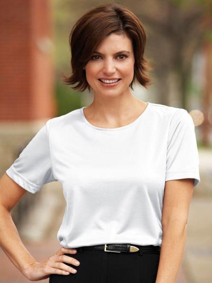 Where to buy mens satin t-shirt?