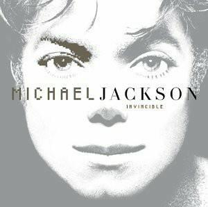 Which one is your favorite Michael Jackson album ?