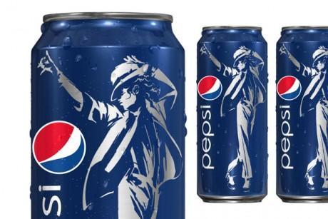 Should Pepsi promote a be less black training?