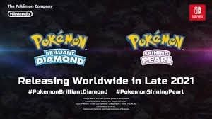 Pokèmon fans, which Are you more excited for?