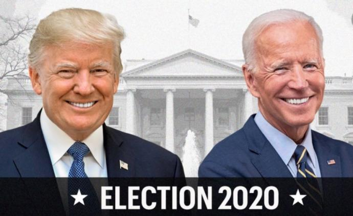 Are You A Democrat Or A Republican?