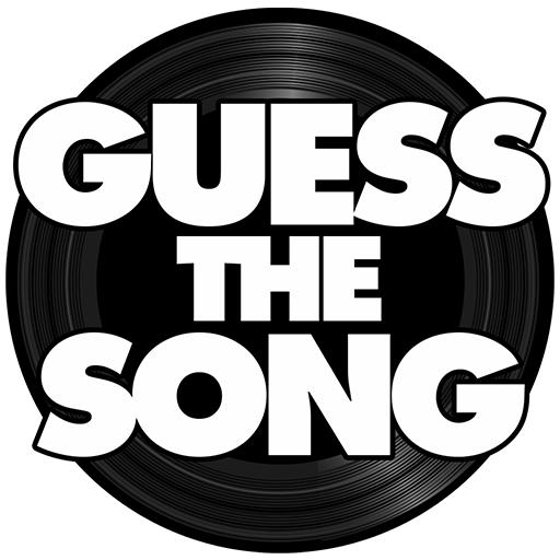 Can you guess the song without cheating?