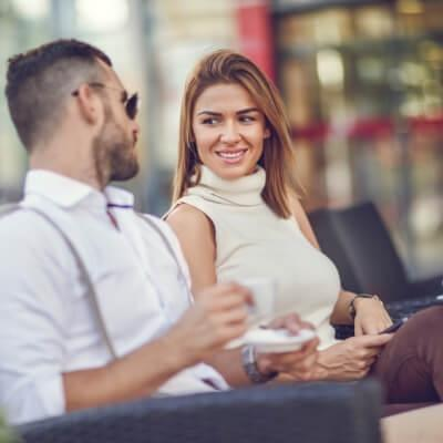 What exactly is casual dating?
