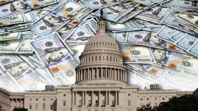 What government social programs you think your country needs or needs to be funded better: Second part question: Why are you against social programs?