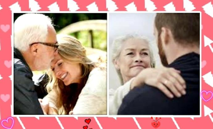 What would you do if your OLDER S. O. said you may date other people if they became too old/ill to tend to you so long as you are secretive about it?