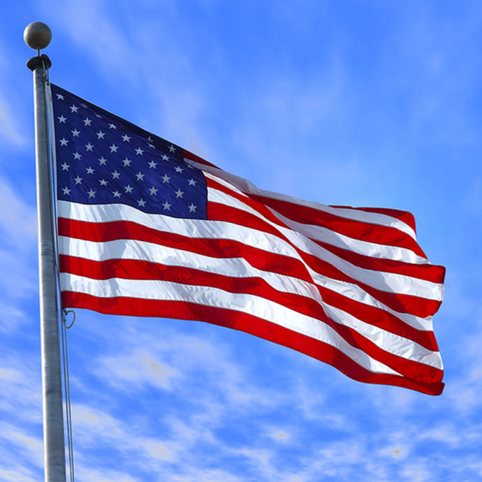 Be 100% honest: Do you know the pledge of allegiance of the U. S. A. by heart and fully accurately or it can be your countrys pledge of allegiance?