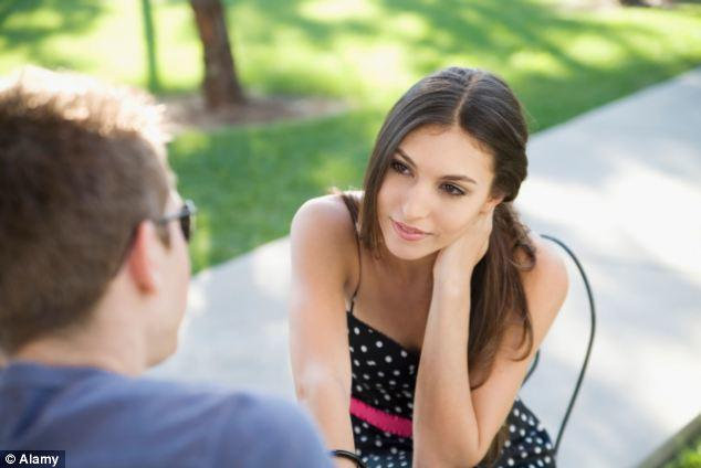Guys, Does it piss you off or annoy you if a woman approaches you or makes the first move?