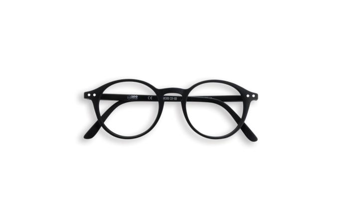 Girls, What glasses frame type do you find most attractive in men?
