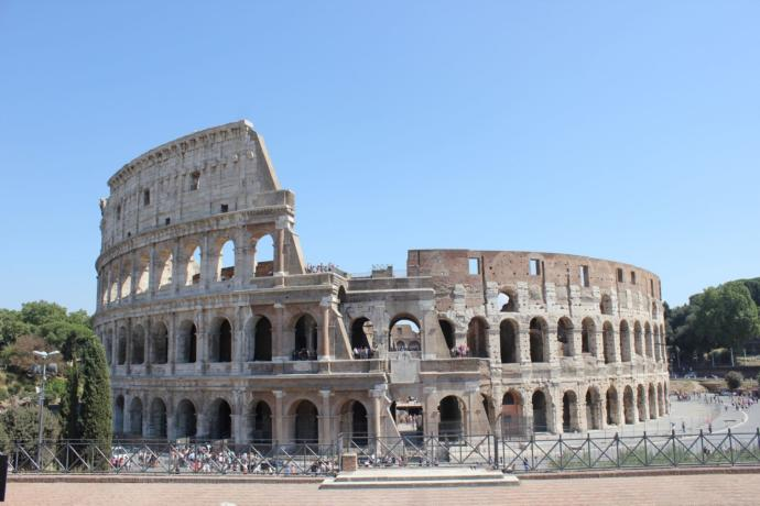gladitor