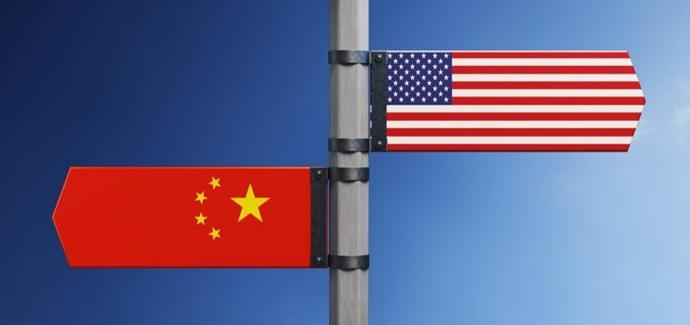 Would you rather America or China be the worlds most powerful country?