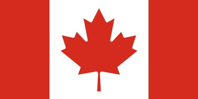 What is the first thing you would ask a Canadian Person?