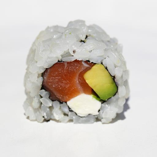 What's your favorite kind of sushi?