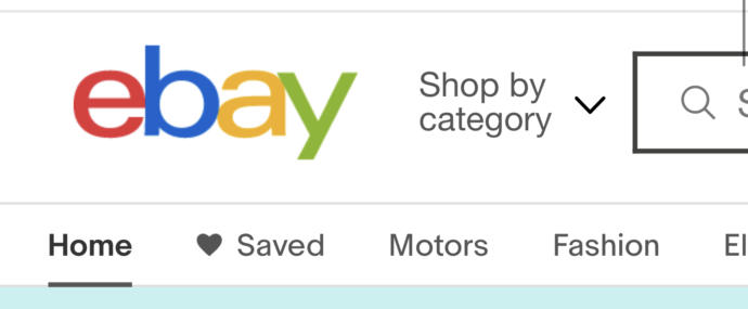 When you Ebay, do you like bidding or Buy Now?