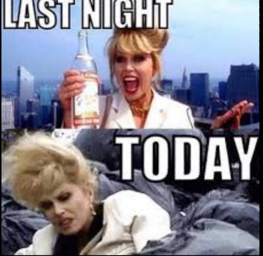 Me this morning 🤣🤣🤣