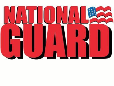 Do you recognize members of the Army National Guard and Army Reserves as SOLDIERS (AMERICANS ONLY)?